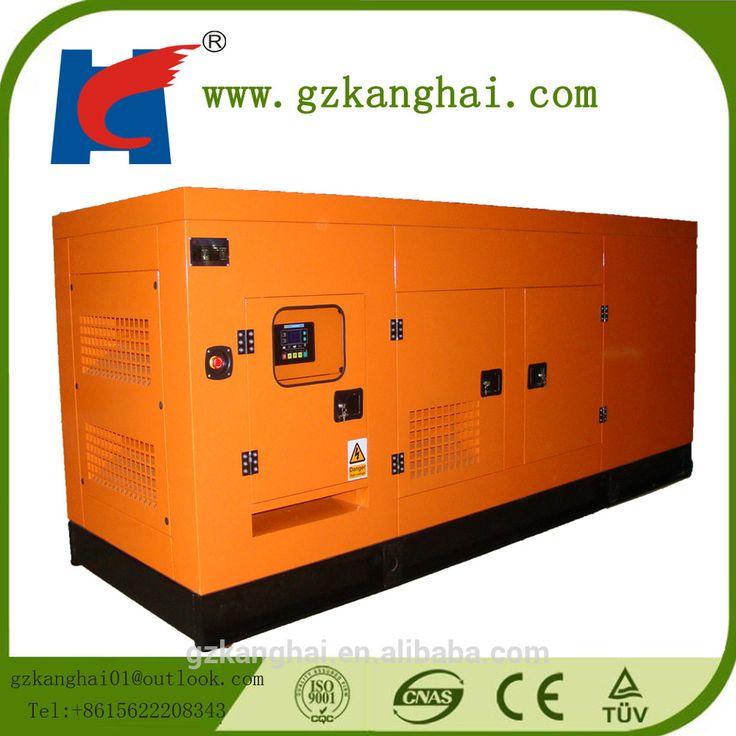 siemens diesel generator set silent generator for home use generator for sale