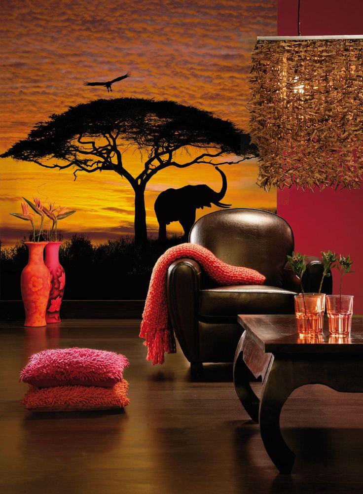 спальня в африканском стиле: 8 тыс изображений найдено в Яндекс.Картинках
