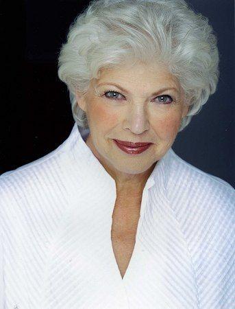 Gloria Alhanti