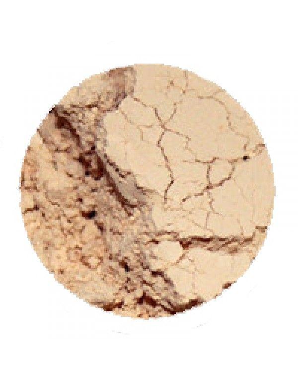 Erths 1.0 foundation er godt egnet til lys hud/porselenshud. Foretrekker du foundation i kremform, kan den blandes med vår naturlige hudkrem...