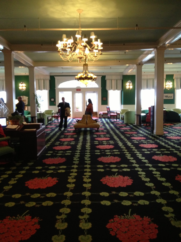 65 best Hotel carpets all around the world images on