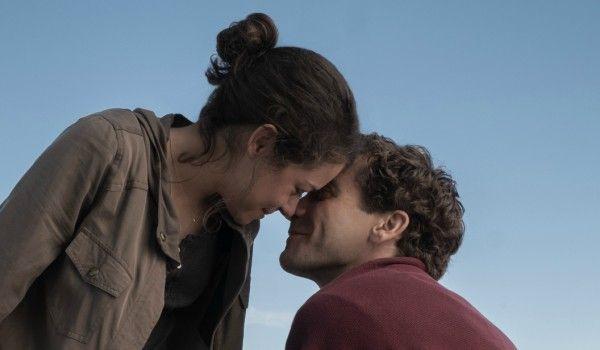 Stronger Trailer: Jake Gyllenhaal's Boston Marathon Movie Is Gonna Be A Tearjerker #FansnStars