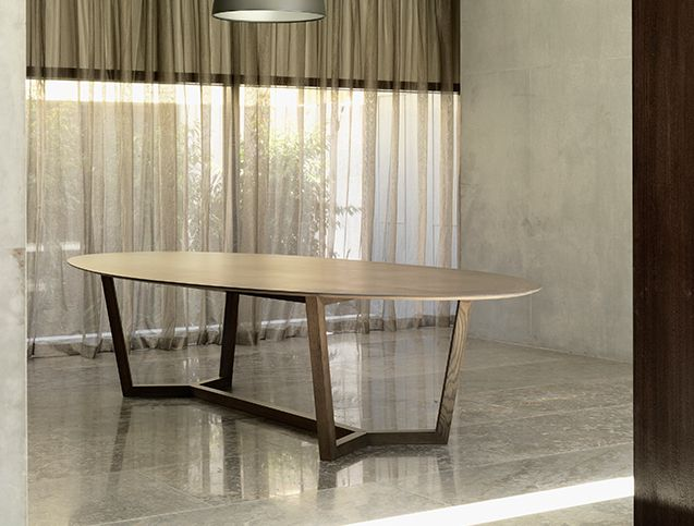 Atticus By Lowe Furniture | Hub Furniture Lighting Living