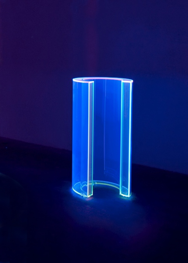 17 Best Images About Fluorescent Plexi On Pinterest Wall
