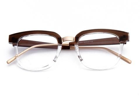 d6aeb253f36 Vintage Frame Eyeglasses. Prescription Sunglasses OnlineDesigner Glasses  FramesVintage ...