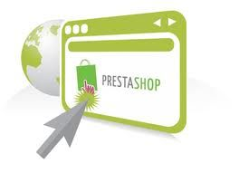 SSCSWORLD ensures such flexibility with PrestaShop development service.