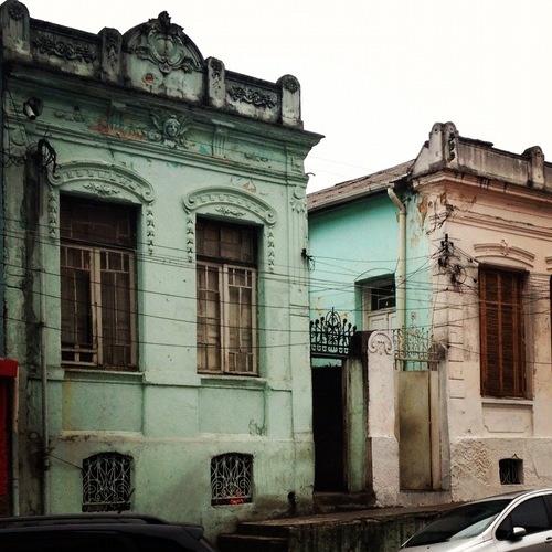 rua da bela vista xxx portugal