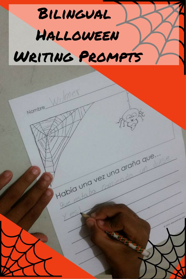 spanish essay prompts 100 not-boring writing prompts for middle- and high schoolers about me sarah small check out my blogs for musings, memories, and.