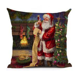 17-039-039-Christmas-Santa-Claus-Cushion-Cover-Throw-Pillowcase-Sofa-Bed-Home-Decor