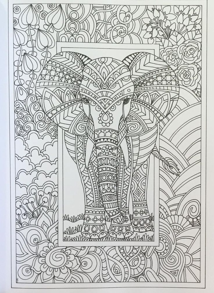 1686 Best Coloring Pages