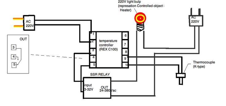 homemade plastic injection molding machine pdf
