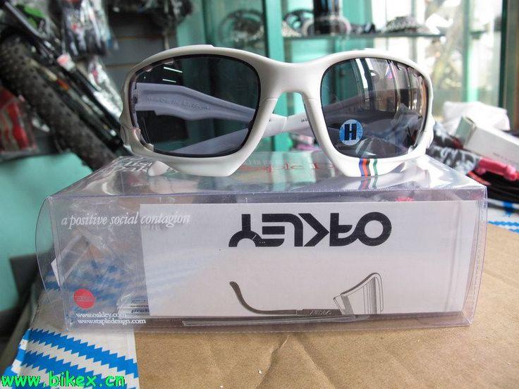 cheap oakley sunglasses, 2013 Oakley Sunglasses