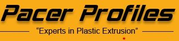 Do you Knowthe Type of Plastic Raw material! https://goo.gl/UFyfPW  #plasticextrusion #DataStrips #POSExtrusions #Hydroponics
