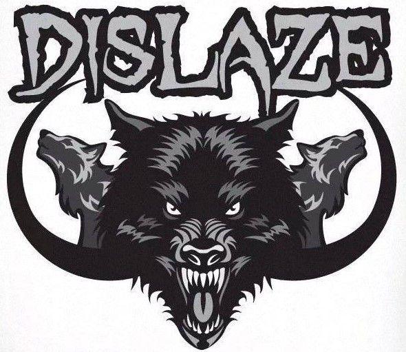 Dislaze (Santo André, SP)  Banda nascida em Santo André, SP em meados do ano de 2010, a banda tem sua banda em bandas como Black Sabbath, Ozzy Osbourne, Black Label Society, Led Zeppelin. A proposta da banda é de abordar problemas sociais, políticos, psicológicos e pessoais, usando metáforas em suas letras em melodias que vão desde a balada mais tocante, passando pelo blues, hard rock e até chegar ao metal mais pesado  Saiba mais acessando: http://www.coletivolamigra.com/#!dislaze/m6gpl