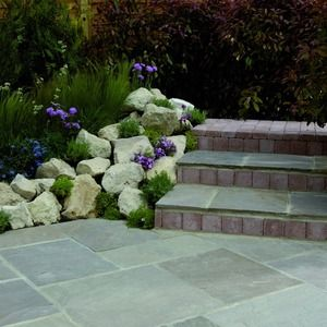 hindu singles in wickes Buy marshalls indian sandstone 600 x 600mm single - grey multi online at wickescouk we supply trade quality diy and home improvement products at.