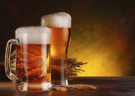 Estão abertas as inscrições para o curso de cerveja artesanal da FCA/Unesp -   Estão abertas as inscrições para três novas turmas do Curso de Produção de Cerveja Artesanal, ministrado pelo professor Fernando Broetto, do Instituto de Biociências da Unesp, câmpus de Botucatu.O curso, que envolve teoria e prática, aborda temas como aprendizado do uso do equipamento e - http://acontecebotucatu.com.br/geral/estao-abertas-inscricoes-para-o-curso-de-cerveja-art