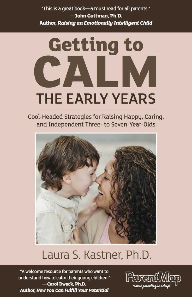 29 best books images on pinterest baby food recipes chicken green getting to calm the early years cool headed strategies for raising happy caring and independent three to seven year olds fandeluxe Choice Image