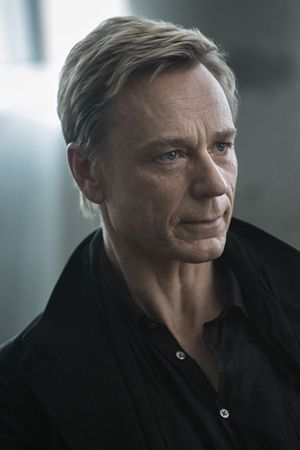 ben daniels movies and tv shows