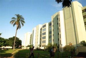 Durban Universiteit vir Tegnologie | Durban University of Technology #afrikaans #student #suidafrika #universiteit #university #southafricanuniversities