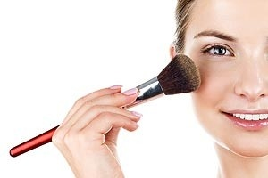 Makeup for Bright Eyes – YouBeauty.com