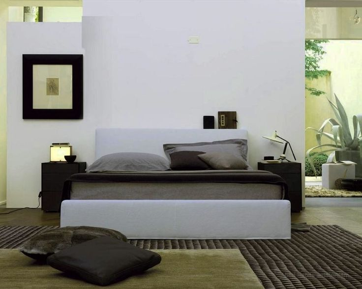 Bedroom Accessories Ideas Uk