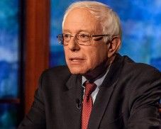 Bernie Sanders Will Slap Some Honesty Into 2016 Contenders - May 2, 2015 —  For the 1st time in the road headed into the 2016 election, we finally have true, honest candidate. Bernie Sanders is running for president, and progressives everywhere are on their feet alongside him. Along with Elizabeth Warren, Sanders has been a champion against economic injustice in the U.S, and it is almost certain that he will essentially reshape Progressive politics going in to 2016...