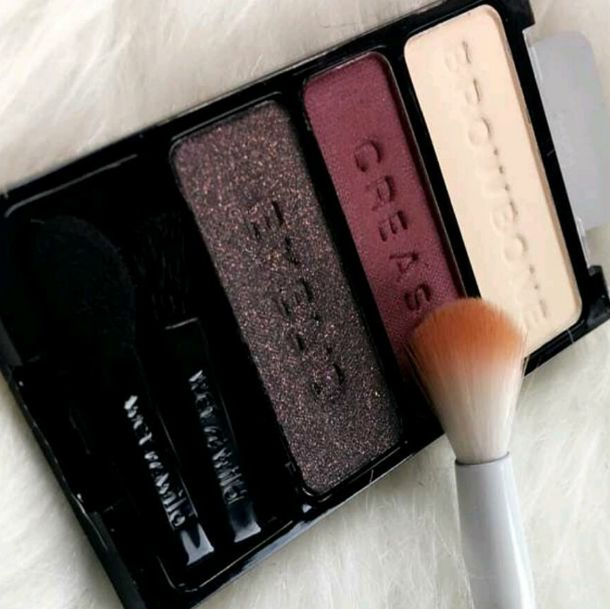 Nouveau Cheap: Sneak Peek with Swatches: Wet n Wild Fall 2016 Limited Edition…