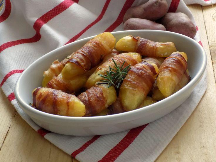 Patate+e+pancetta,+contorno+sfizioso