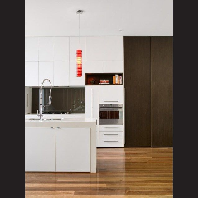New Kitchen Design Trends  Latest Kitchen Color & Cabinet Trends Amusing Kitchen Design Latest Trends Design Ideas