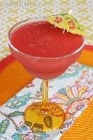 Strawberry-Watermelon Slushie at Our Best Bites: Strawberrywatermelon Slushies, Bit, Strawberries Watermelon, Summer Drinks, Strawberry Watermelon Slushies, Summer Baby, Ice Pops, Ice Cream, Summer Weather