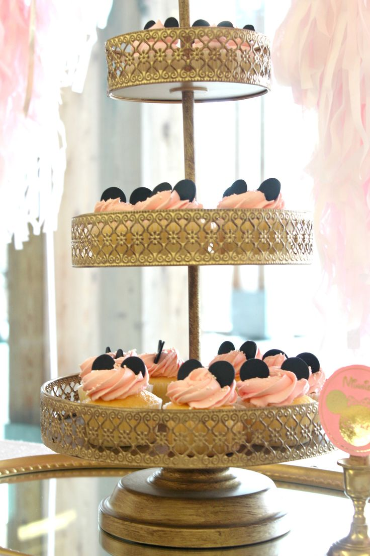 374 Best Sweets Table Rentals At Southern Charm Vintage Rentals