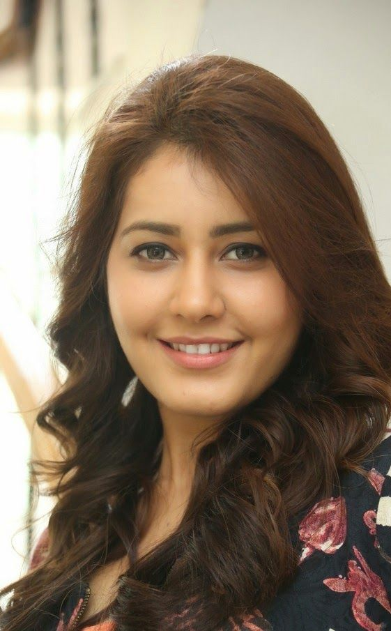 Rashi Khanna Tollywood Bollywood Hollywood Kollywood actress Kannada Malayalam Rashi Khanna Images Photos Stills Pics Gallery Events Female Actor Rashi Khanna Wallpapers Photoshoot at movie teaser launch Unseen Stills Navel Show Photos In Black Dress Rashi Khanna Hip Show Navel Pictures Rashi Khanna images In Black Designer Dress Armpits Show In Black Traditional Dress High Quality with no Watermarks Legs Show Thigh Show In Black Half Dress Hairstyle Tv Actress Rashi Khanna In Black Dress…