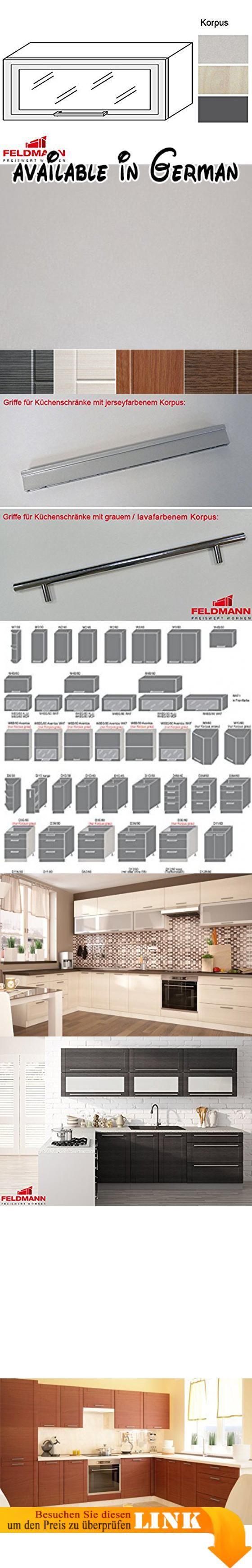 top ergebnis 50 frisch k chenunterschr nke gebraucht foto 2018 ldkt 2017 esszimmer deckenleuchten. Black Bedroom Furniture Sets. Home Design Ideas