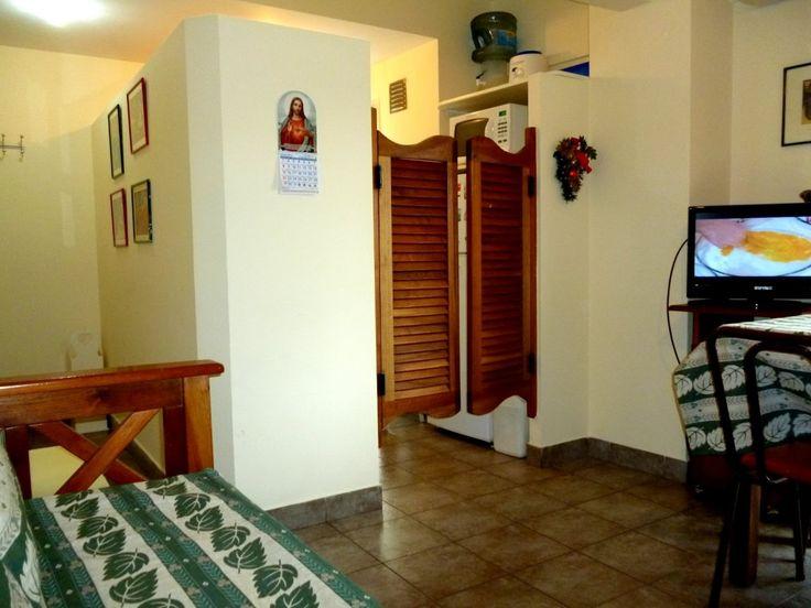 puertas laminadas para muebles de cocina ue puertas para cocinas vaiven buscar con google muebles pinterest