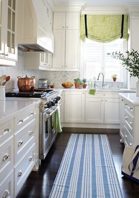 Photos : cuisines à la carte