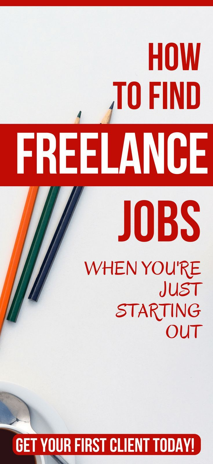 How To Find Quality Freelance Jobs When You Re Starting Out Writing Jobs Freelance Writing Jobs Freelancing Jobs