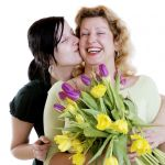 Ideas to surprise mom on Mother's Day