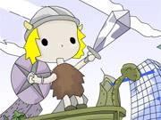 Portal cu jocuri online pentru copii recomanda, jocuri cu age of speed http://www.xjocuri.ro/jocuri-puzzle/1328/perechi-de-halloween sau similare jocuri cu shrek