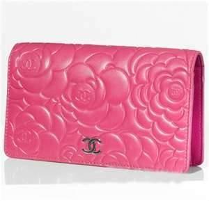 replica bottega veneta handbags wallet benefit brow