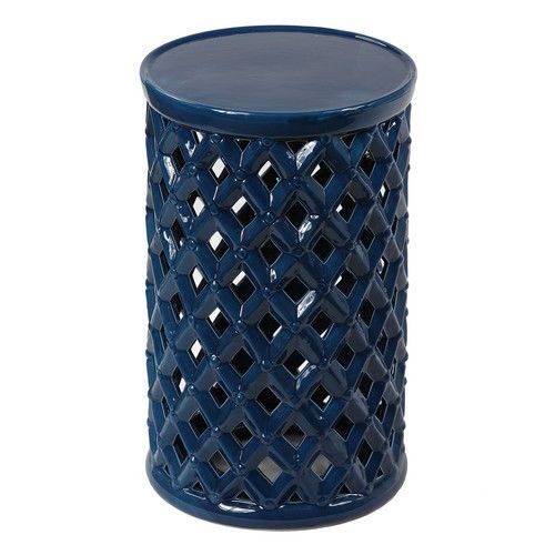 31 best Garden Stools images on Pinterest Ceramic garden stools