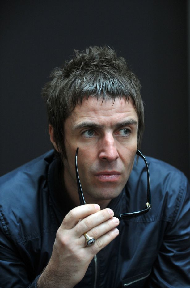 Singer-Liam-Gallagher.jpg (615×932)