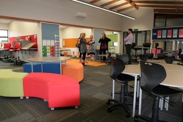 Innovative Classroom Furniture Australia ~ Best innovative classrooms images on pinterest
