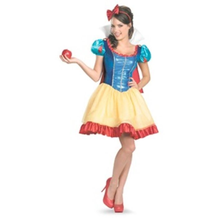 Want to be a Princess? Here're #OfficialCostumes Top 5, 2015 princess movie inspired #Halloween #Costumes  https://list.ly/list/dPt-top-5-2015-halloween-princess-costumes-inspired-by-movies