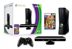 Cheap Xbox 360 Deal