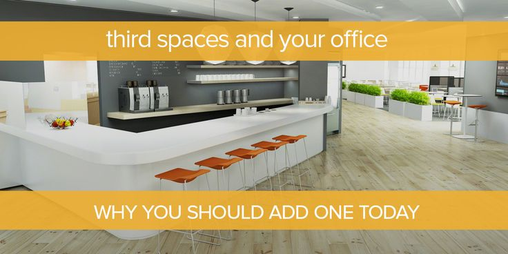 Third_Spaces_And_Your_Office_HEADER