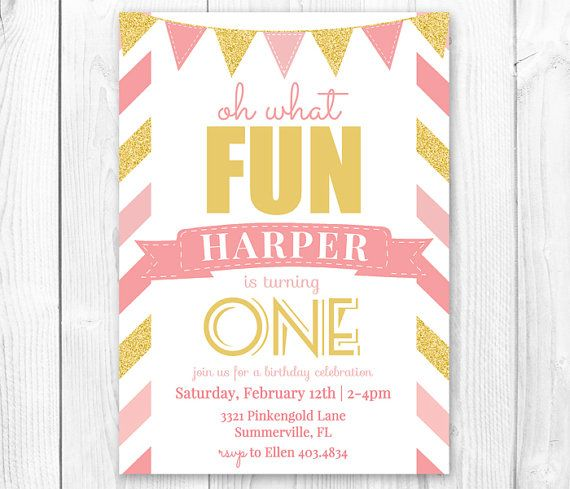 60 best Auntie Dawn images on Pinterest Baby shower photos, Baby - best of sample invitation to birthday party