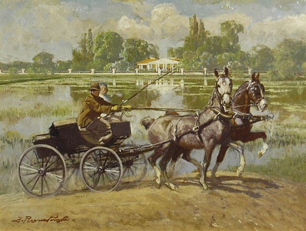 55 best Carriage Driving images on Pinterest | Equine art, Horse art and Horses