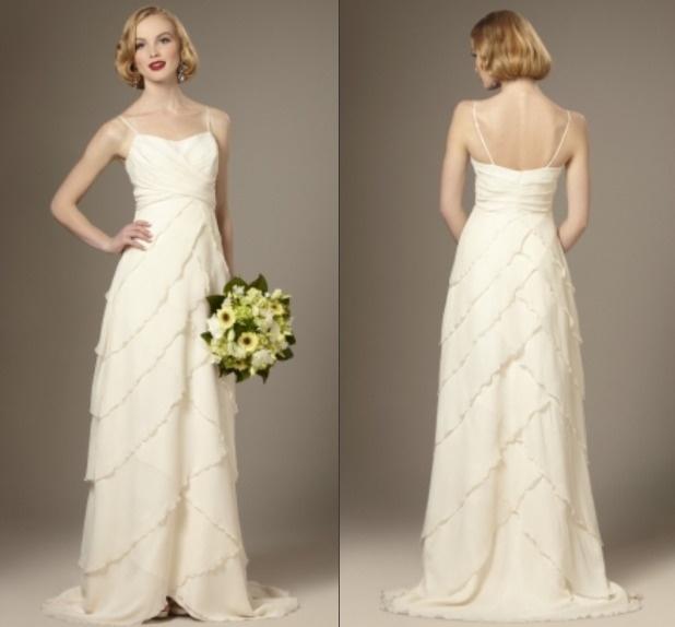 145 Best Wedding Dresses Under 500 Images On Pinterest Dress Frocks And Bridal