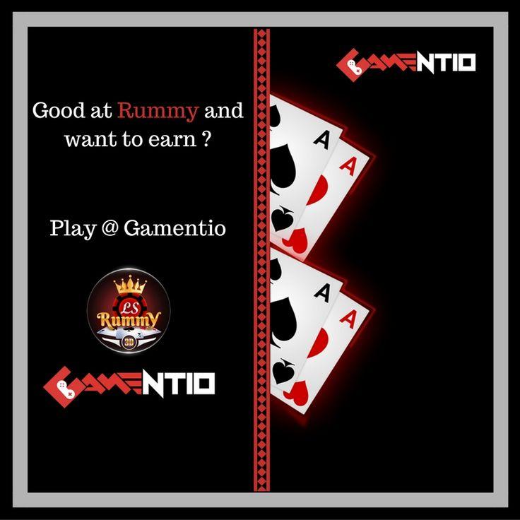 elgin casino poker