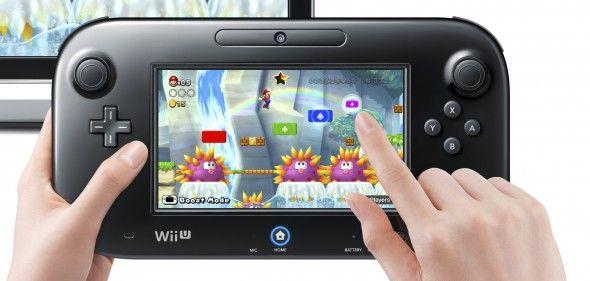 Electronic Arts pede desculpas por piadas de Primeiro de Abril com o Wii U